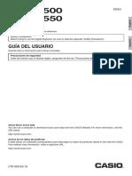 Web_CTK1500-ES-1A_ES.pdf