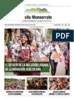 Boletín-Avila-Monserrate-34.pdf