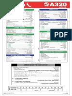 05C. Lista de Chequeo A320.pdf