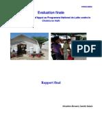 Eval_reponse_cholera_Haiti_ECHO_2013-15_Final_2015-001.pdf