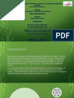 Temporizador.pdf