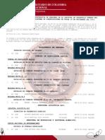 OAP TRASLADOS DE SUBOFICIALES No 2326 DE FECHA 18-11-2015 SUBSISTEMA DE COMUNICACIONES.pdf