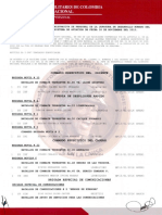 OAP TRASLADOS DE SUBOFICIALES No 2328 DE FECHA 18-11-2015 SUBSISTEMA DE AVIACION.pdf