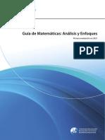 MATEMATICAS ANALISIS Y ENFOQUES.pdf
