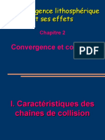 Collision_96 (2).ppt