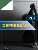ebook_depressao