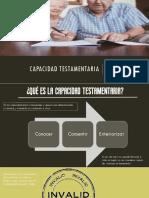 CAPACIDAD TESTAMENTARIA.pdf