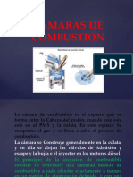 CAMARAS_DE_COMBUSTION.pptx