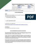 matematica_emprendimiento II