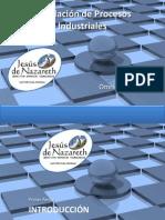Simulacion Primer Parcial 2011
