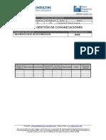 381030310-02planificacion-Comunicaciones