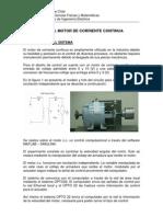 manual_motor_cc