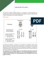 bac_Sujets de SVT, Term S (1).pdf
