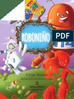 Robonino_OPT.pdf