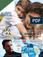 2020008.pdf
