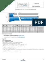 ft_tubo_natural_standard_biozinalium_en545_iso2531_dn350_600_enate50std519_1