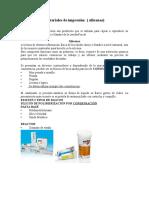 Materiales de impresión.docx