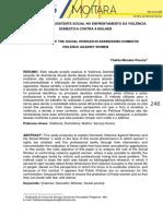 5177-14807-1-PB.pdf