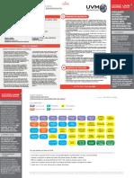 LX-OL-2019-Admoninistracion-plan-de-estudios (2)