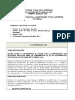 Secuencia didáctica noticia 4.docx