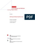 1-Defining-and-Measuring-Democracy-Michael-Coppedge