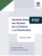 IGECYT_2009