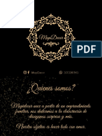 PORTAFOLIO_MOPIDECOR-FINAL.pdf