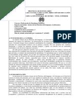 programa-ateneo-de-las-practicas-del-lenguaje-y-la-literatura-4-primaria