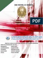 WORKSHOP UNI 2014.pdf