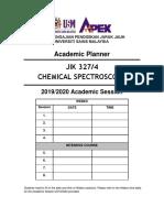 ACDEMIC PLANNER_JIK 327