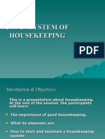 5 S in Houskeeping.ppt