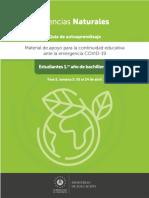 Guia_autoaprendizaje_estudiantes_CCNN_1er_Bto_f2_s2 (1).pdf