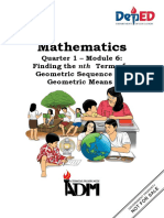 math_q1_mod6_finding the nth term of geometric sequences and geometric means_FINAL08122020