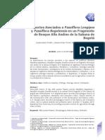 Articulo mini presentacion.pdf
