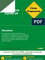 COVID-19 General Guide LR