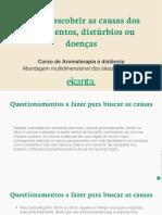 6 -Como Descobrir as Causas dos Sofrimentos Distúrbios e Doenças.pdf