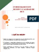 CAPACITACION MEDICION.ppt