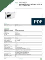 Zelio Logic_SR2A201BD.pdf
