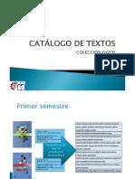 catalogo_libros_texto