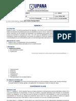 S1- DOCENTE- Taller de Microenseñanza