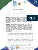 Entregable 1 (1).docx