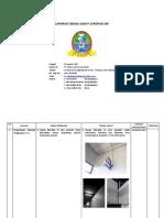 LAPORAN TINDAK LANJUT SUPERVISI SKP (Autosaved).docx