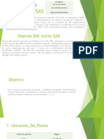 Presentación_Entrega_Final