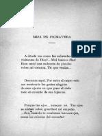 MC0003494.pdf