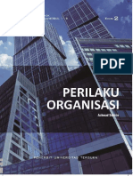 EKMA4158-Perilaku Organisasi.pdf