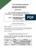 8758-e4-u42-bts-crci-2017-sujet.pdf