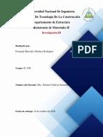 INVESTIGACION3RESISTENCIA2.pdf