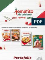 Portafolio Navidad Empresas 18-09-2020