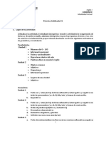 Consignas de La PC01_ingles 1