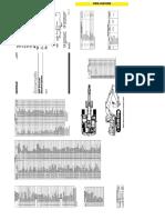 cat322c.pdf